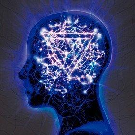 The Mindsweep Enter Shikari