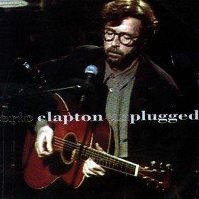 Unplugged Eric Clapton