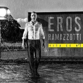 Vita Ce N'e Eros Ramazzotti