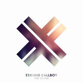 The Scene Eskimo Callboy