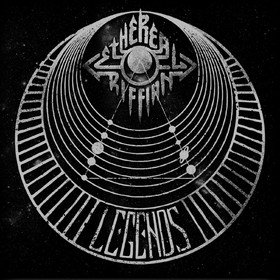 Legends (Limited Edition) Ethereal Riffian