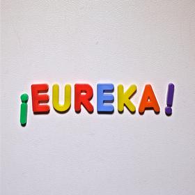 Eureka Eureka The Butcher