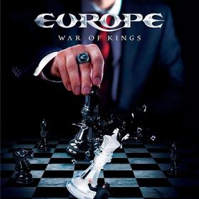 War Of Kings Europe