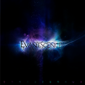 Evanescence Evanescence