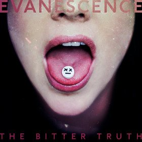 The Bitter Truth Evanescence