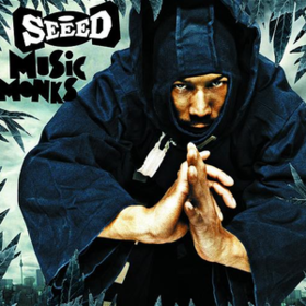 Music Monks Seeed