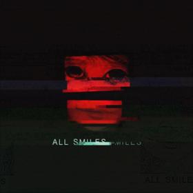 All Smiles Sworn In