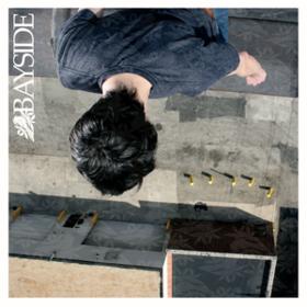Bayside Bayside