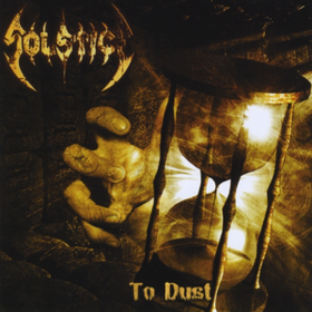 To Dust Solstice