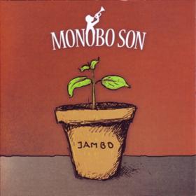 Jambo Monobo Son
