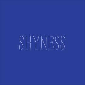 Shyness Angie