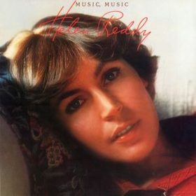 Music, Music Helen Reddy