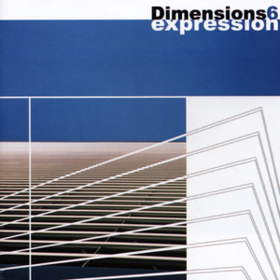 Expressions Dimensions 6
