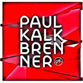 Icke Wieder Paul Kalkbrenner