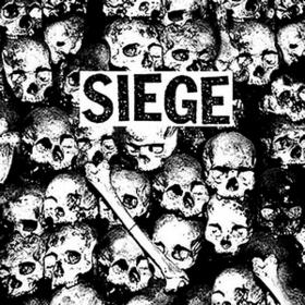 Drop Dead Siege