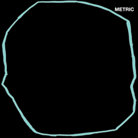 Art Of Doubt Metric