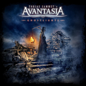 Ghostlights Avantasia