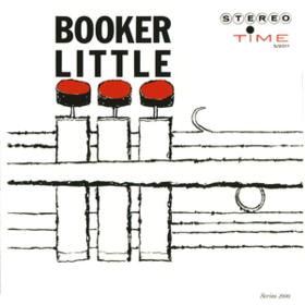 Booker Little Booker Little