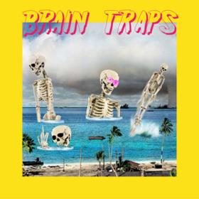Brain Traps Brain Traps