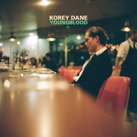 Youngblood Korey Dane