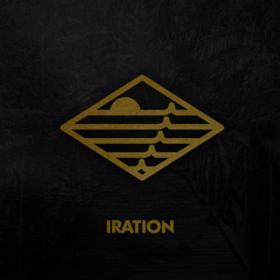 Iration Iration