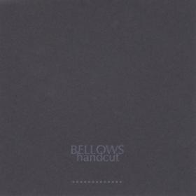 Handcut Bellows