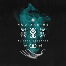 You Are We While She Sleeps