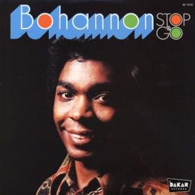 Stop & Go Bohannon