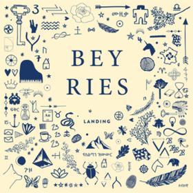Landing Beyries