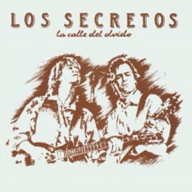 La Calle Del Olvido Los Secretos