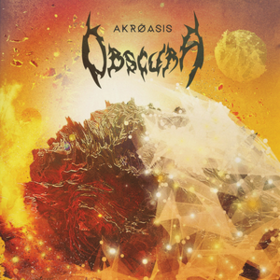 Akroasis Obscura