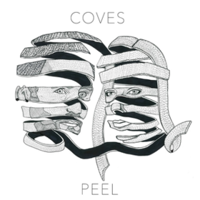 Peel Coves