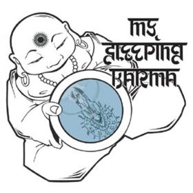 Satya My Sleeping Karma