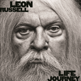 Life Journey Leon Russell
