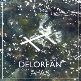 Apar Delorean