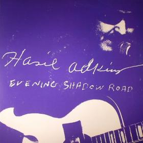 Evening Shadow Road Hasil Adkins