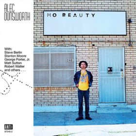 Mo Beauty Alec Ounsworth