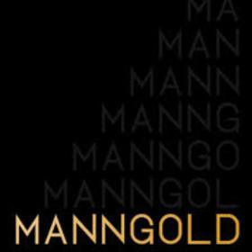 Manngold Manngold
