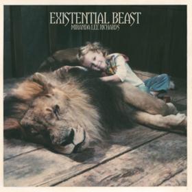 Existential Beast Miranda Lee Richards