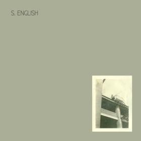 Fugitive S. English