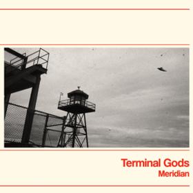 Meridian Terminal Gods