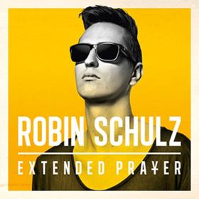 Extended Prayer Robin Schulz