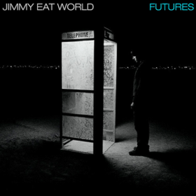 Futures Jimmy Eat World