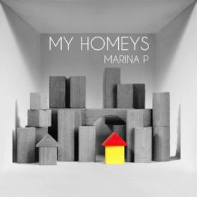 My Homeys Marina P