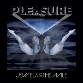 Pleasure Jewels Of The Nile