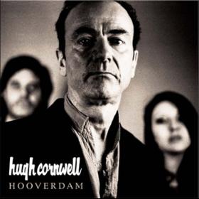 Hooverdam Hugh Cornwell