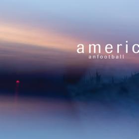 American Football (lp3) American Football