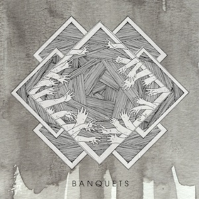 Banquets Banquets