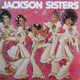 Jackson Sisters Jackson Sisters