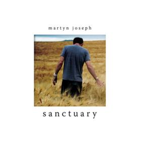 Sanctuary Martyn Joseph